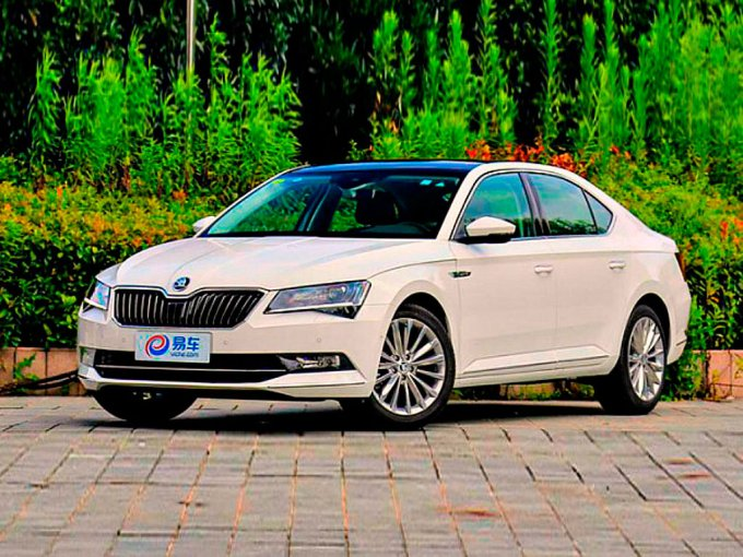 АвтоНавигатор.ру - продажа автомобилей, автомобили и цены на новые ... 55c6b8572b3