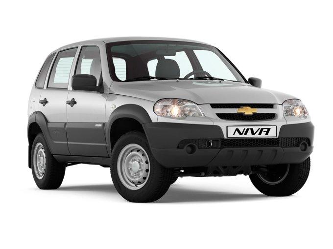 АвтоНавигатор.ру - продажа автомобилей, автомобили и цены на новые    подержанные авто, купить или продать автомобиль, авторынок on-line 4b3d54c2ad6