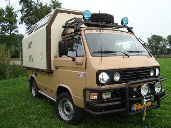 объявлений о продаже ВАЗ 2105 в Кривом Роге