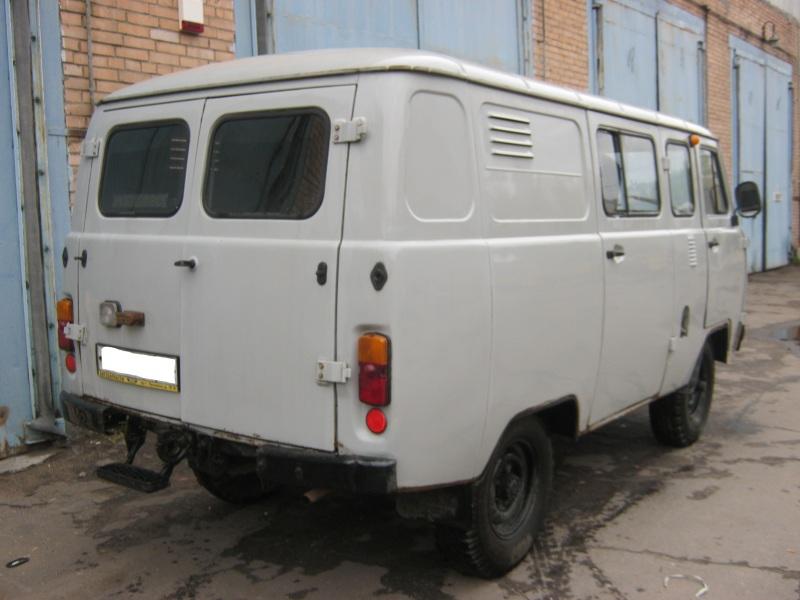 Для микроавтобуса Форд-Транзит 1999 г в, двигатель 25